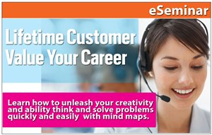 Lifetime Customer Value Your Career