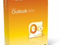 8 Useful Features of Microsoft Outlook that You Should Try!